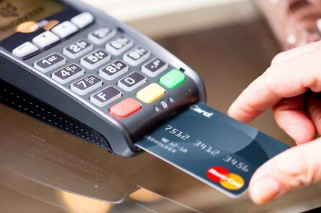 Why Choose to Use Online Credit Card Processing Facilities?