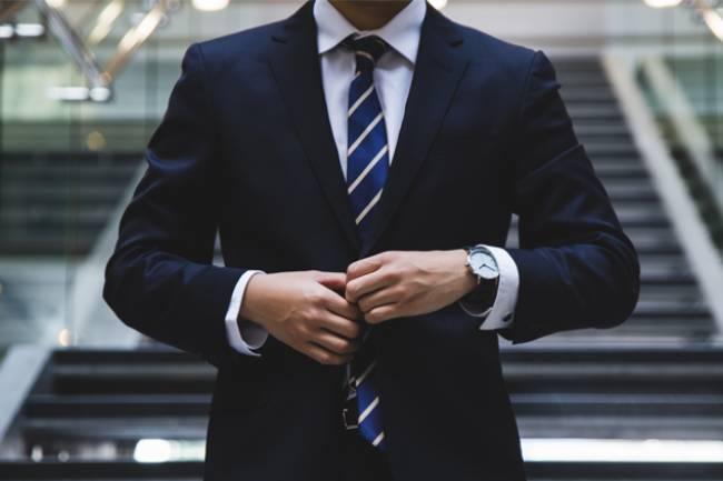 What you Must know for a Better HR Career
