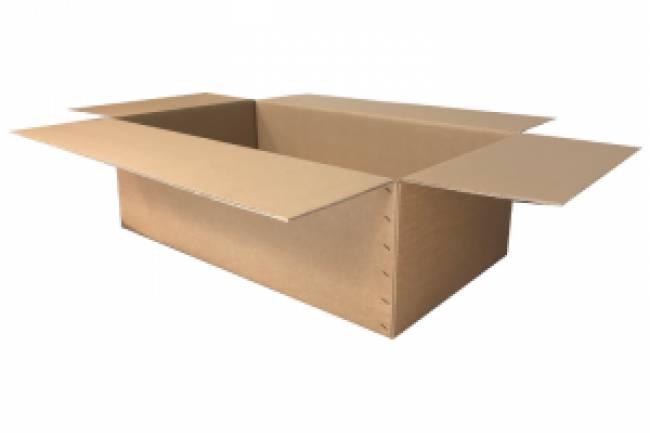 Custom Vape Cartridge Boxes and Bags