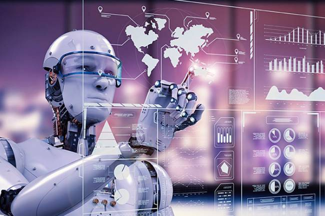 3 ways accountants can implement AI today