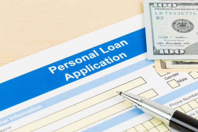 5 Tips to Boost Your Chance for Personal Loan Approval