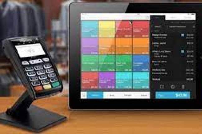 5 Ways to increase retail sales with a POS system