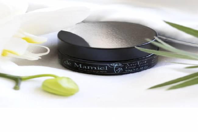 How de Mamiel Skincare Helps You Destress and Unwind