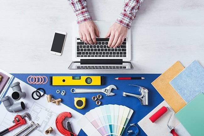 6 Top benefits of Benefits of hiring professional home improvement contractors: