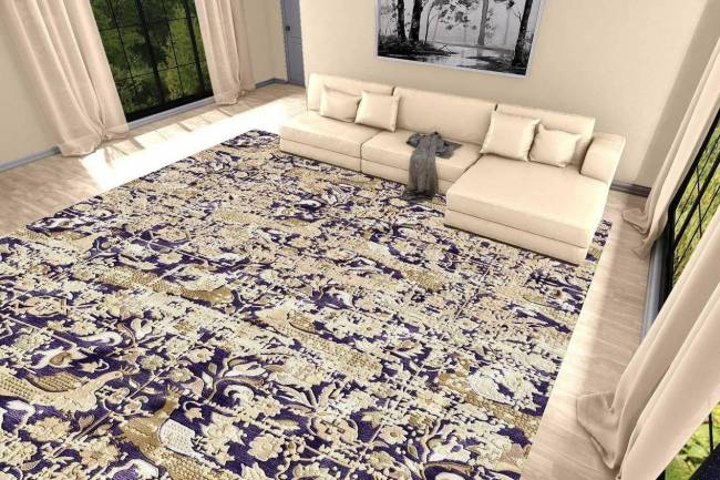 So Carpets Supplies and Fits Quality Carpets and Flooring from Top Producers: