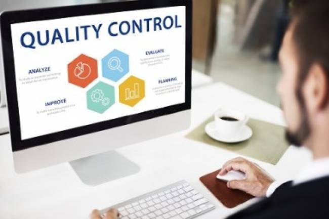 Quality Management Solutions for Quality Assurance and Quality Control - Helps to Grow Your Business