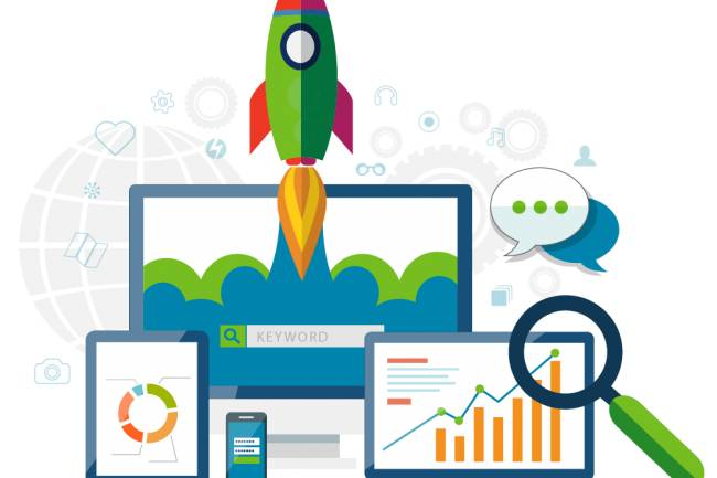 Steps to Design and Develop a Stunning Website