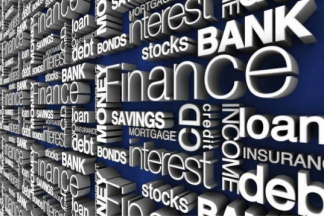 The Best Ways to Get the Best Finance Assignment Help Online
