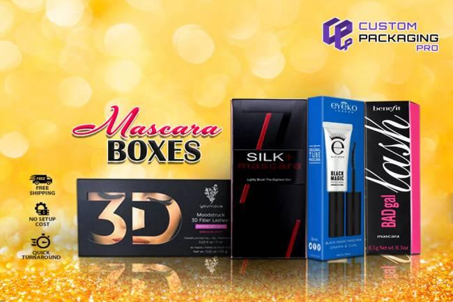 Bond between Public and Mascara Boxes