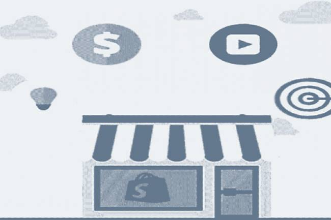 Ways to convert your brand into a global sensation with Shopify