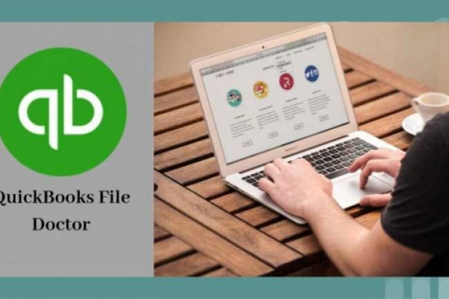 Latest Ways to Download QuickBooks File Doctor