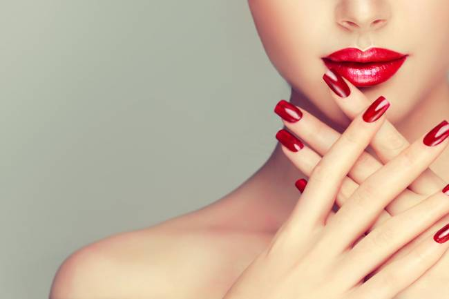 Top 3 Beauty tips and tricks at home