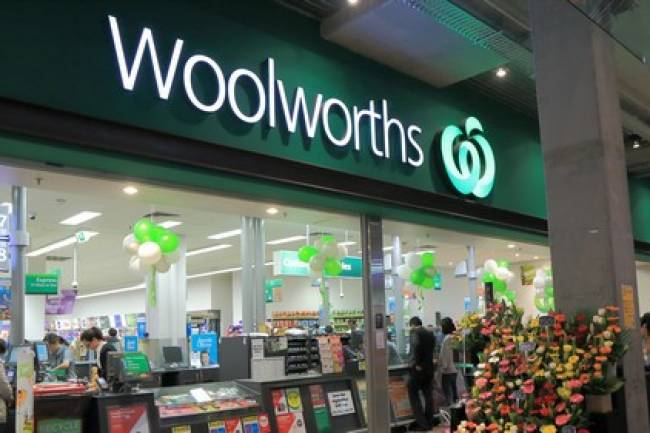 A Brief Guide to Woolworths SWOT Analysis