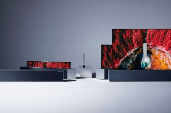 Some of the Affordable LG TV Models to Watch this IPL 2021