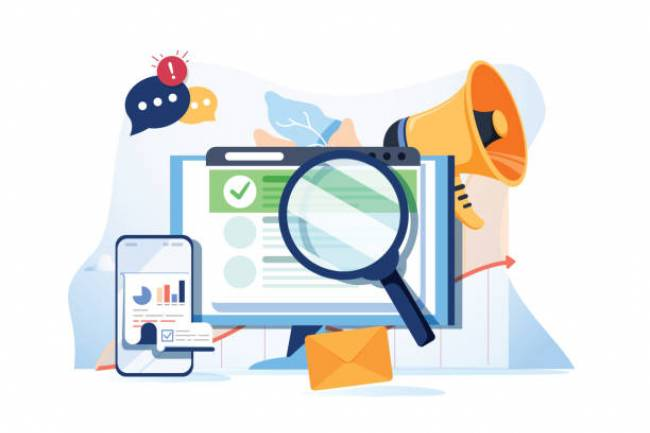 What Services Do SEO Companies Provide?
