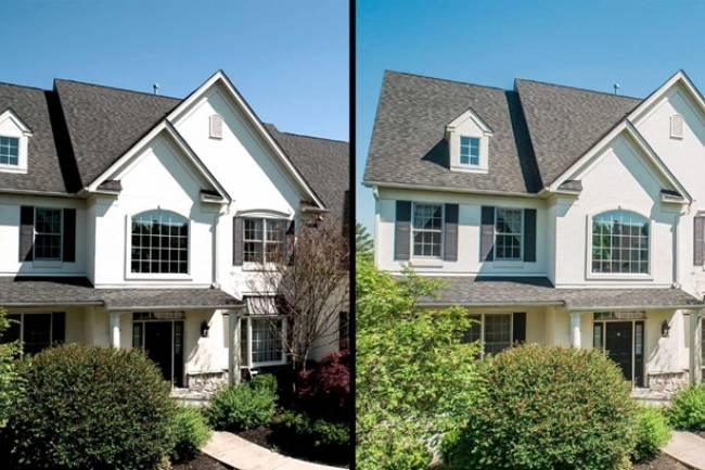 Tips & Tricks: Real Estate Photo Editing and Retouching in Lightroom