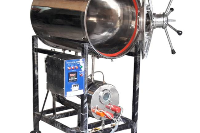 HORIZONTAL & VERTICAL AUTOCLAVE:  WHAT IS, TYPE, USES AND WHERE TO BUY