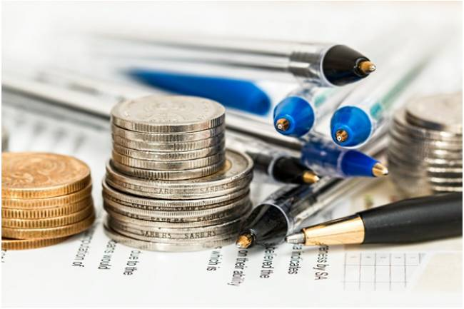 What is the Best Investment Ideas in India in 2021