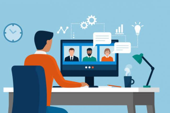 TRENDS AND PREDICTIONS FOR VDI SOLUTIONS IN 2021 AND BEYOND