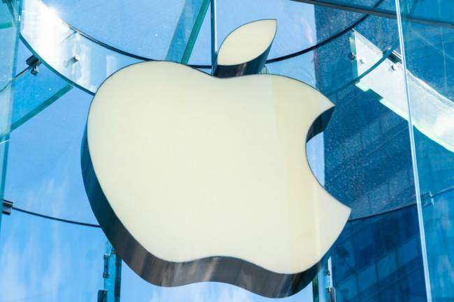 Will iPhone 13 Have A Satellite Communications Feature?