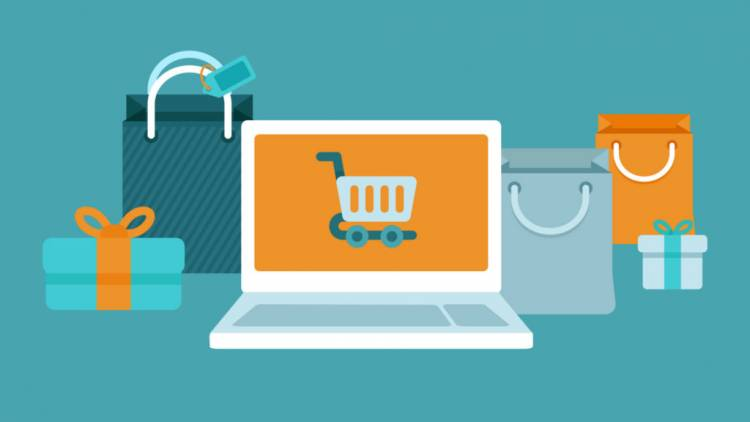 5 Vital Points about Dropshipping You Must Know Before Trying Your Hands