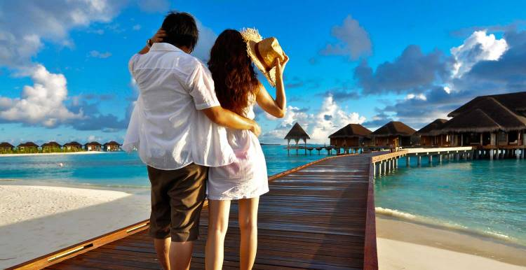 Top Not To Miss Honeymoon Destinations in Kerala