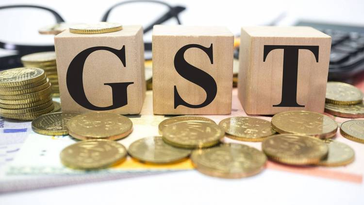 Take a Look At How the Recent GST Rate Cut Impacted the Realty Sector!
