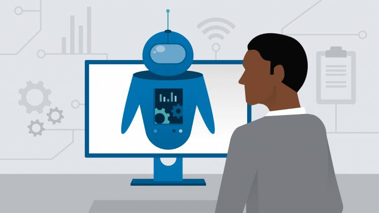 How Robotics Process Automation Is Set to Transform The Way Businesses Work?