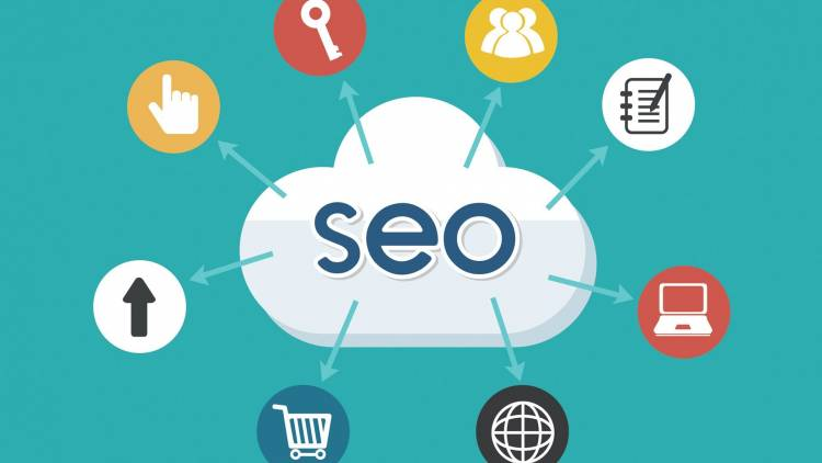 10 Most Relevant SEO Tips Every Digital Marketing Pro Should Know