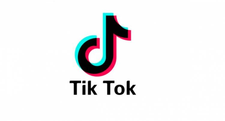 TikTok Begins Playing its New Inning by Monetizing in India