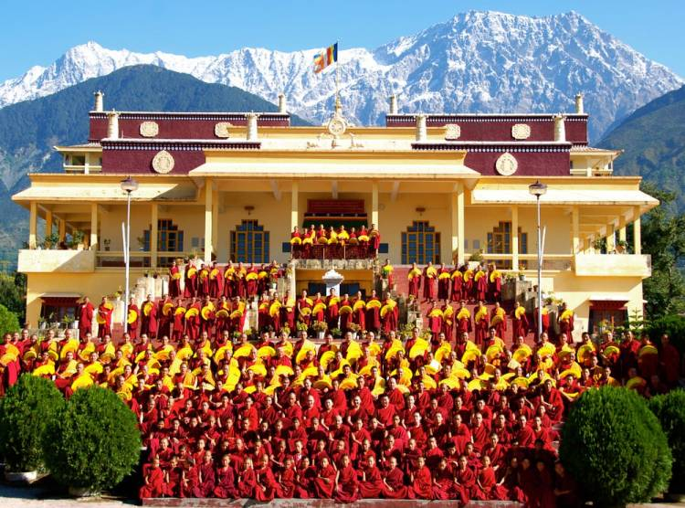 Dharamshala Dalhousie and McLeodganj Tour Offer Much More than Your Expectations