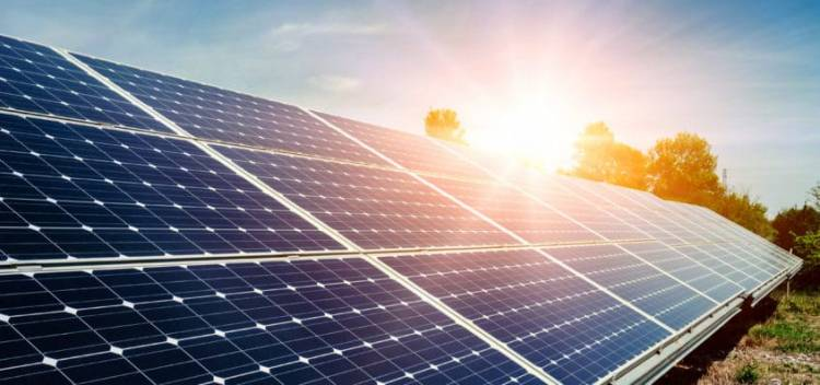 Understanding Several Important Advantages of Using Solar Panels