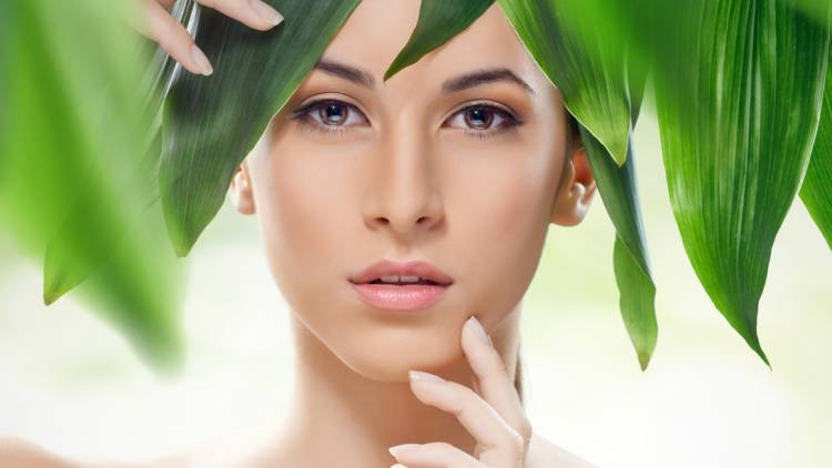 7 Best Skin Care Home Remedies to Get Naturally Glowing Skin