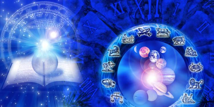 How Online Astrology Has Simplified Lives