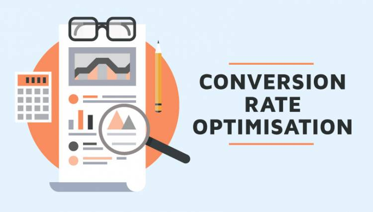 How Is Conversion Rate Optimization Helpful to Generate More Leads for Your Business?