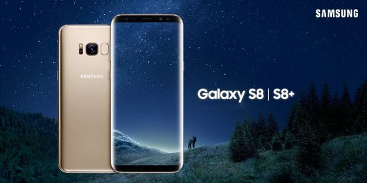 Samsung Galaxy S8 & Samsung S8 Plus Review: Which One is a Better Choice?
