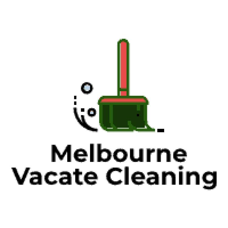 How to do End of Lease Cleaning and get your bond back?
