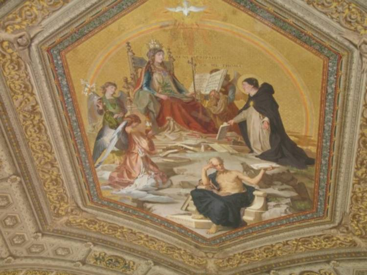 Why Marble Paintings Are In Trend?