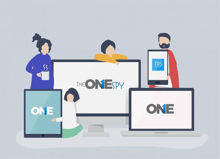 2019's Best Apps To Keep An Eye On Kids Online & Offline Activities