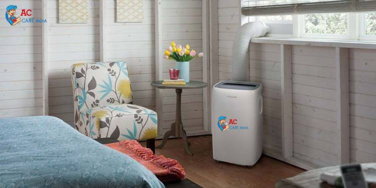 The Don'ts And Dos While Installing A Window Air Conditioner