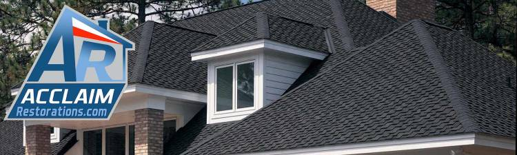 The Best Roofing Services in McKinney that You can Expect from the Roofing Companies