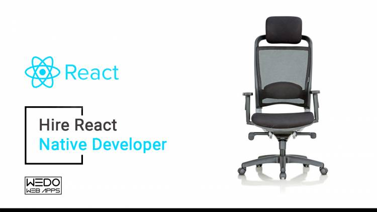 What You Have to Know About React Native Development Company