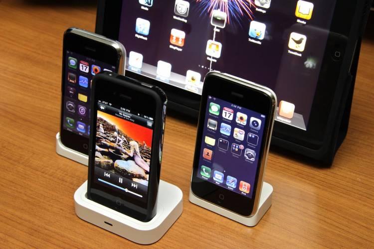 Explore best phones under 10000