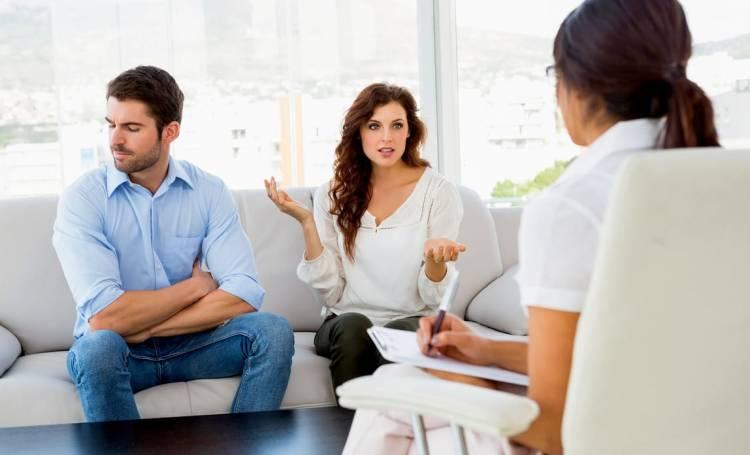 Family Mediation Standards