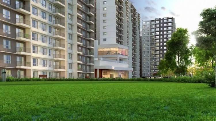 Godrej Nurture E City - An Upcoming Lavish Project in Bangalore
