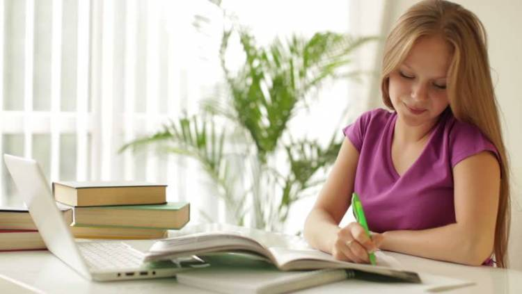 GET YOUR ASSIGNMENTS WRITING SERVICES HELP NOW