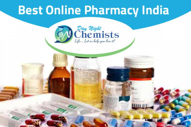 The Pros of Buying Medicines From Online Chemist Shops in India