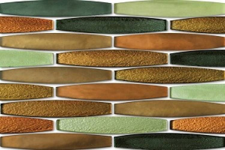 What to Look For When Buying Mosaic Shower Tiles