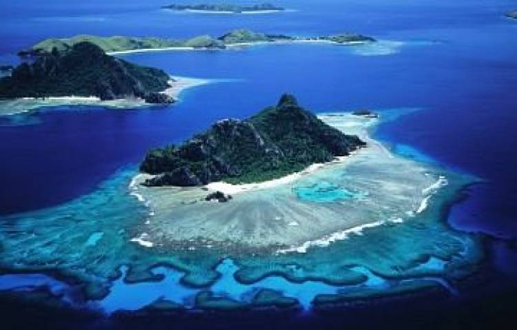 Lakshadweep Islands tour packages - Tourist Places and Travel Attractions