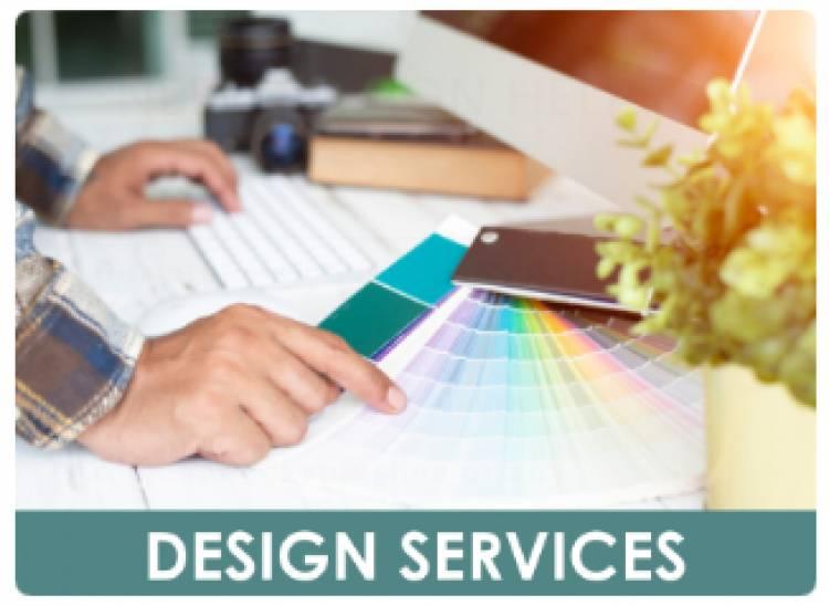 Tile Trim Ideas to Enhance Your Home